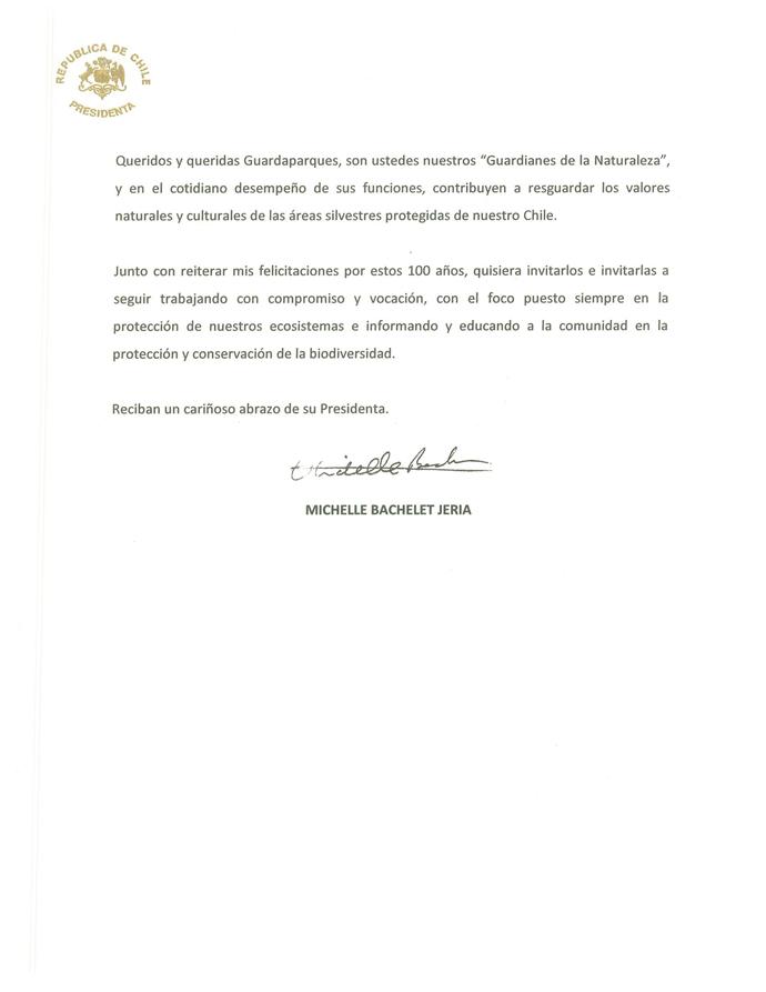 Saludo-Bachelet_2