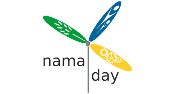 nama_day330