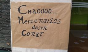 protesta-fenasic2