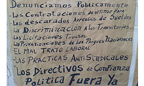 protesta-fenasic4