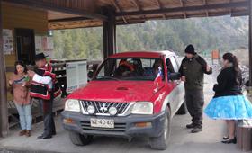 Cueca-Laja-2