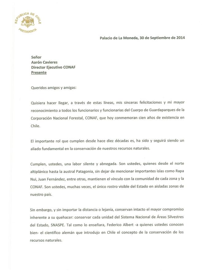 Saludo-Bachelet_1